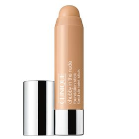 chubby-in-the-nude-foundation-stick-clinique-base-normous-neutral