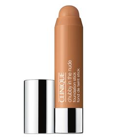 chubby-in-the-nude-foundation-stick-clinique-base-gargantuan-golden