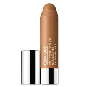 chubby-in-the-nude-foundation-stick-clinique-base-ample-amber