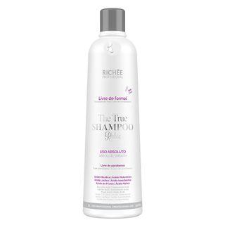 the-true-shampoo-liso-absoluto-richee-professional-shampoo-1l