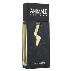 animale-for-men-eau-de-toilette-animale-perfume-masculino-200ml