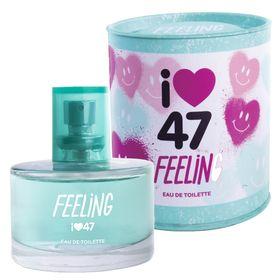 feeling-eau-de-toilette-47-street-perfume-feminino-60ml