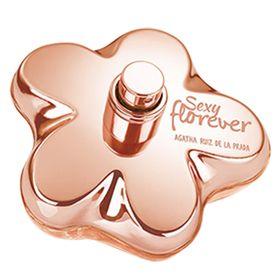sexy-florever-eau-de-toilette-agatha-ruiz-de-la-prada-perfume-feminino-80ml