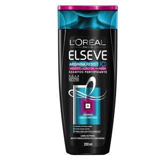 elseve-arginina-resist-x3-restituicao-de-massa-l-oreal-paris-shampoo