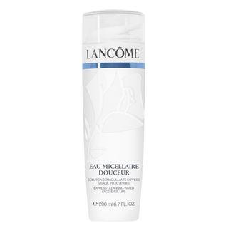 eau-micellaire-douceur-200ml-lancome