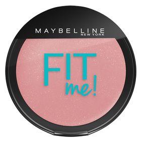fit-me-maybelline-blush-04-eu-e-eu-mesma
