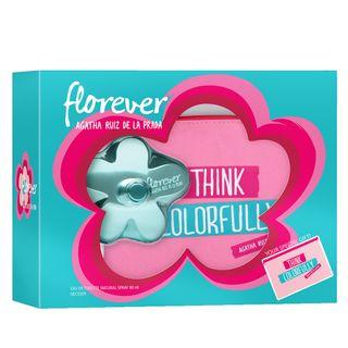 florever-eau-de-toilette-agatha-ruiz-de-la-prada-kit-de-perfume-feminino-80ml-necessaire