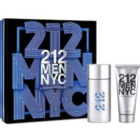 //www.epocacosmeticos.com.br/212-men-nyc-eau-de-toilette-carolina-herrera-kit-de-perfume-masculino-80ml-pos-barba-100ml/p