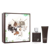 //www.epocacosmeticos.com.br/ch-men-eau-de-toilette-carolina-herrera-kit-de-perfume-masculino-100ml-pos-barba-100ml/p