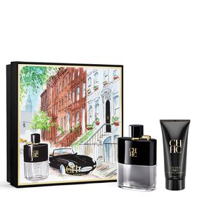 ch-men-prive-eau-de-toilette-carolina-herrera-kit-de-perfume-masculino-100ml-pos-barba-100ml