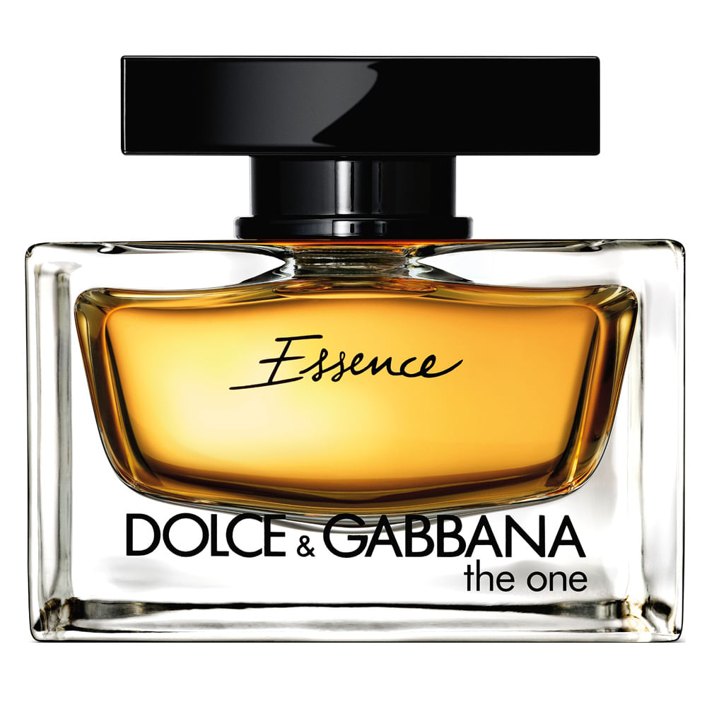 Perfume The One Essence Dolce   Gabbana Feminino - Época Cosméticos 195f4f8ac5c