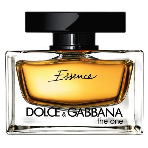 Época Cosméticos · Perfumes · Perfume Feminino · the-one-essence-eau-de- parfum-dolce-e- 159ece0684