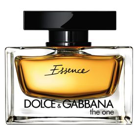 the-one-essence-eau-de-parfum-dolce-e-gabbana-perfume-feminino-65ml