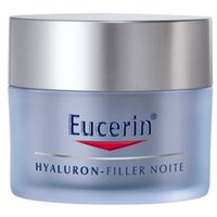 //www.epocacosmeticos.com.br/hyaluron-filler-noite-eucerin-creme-anti-rugas/p