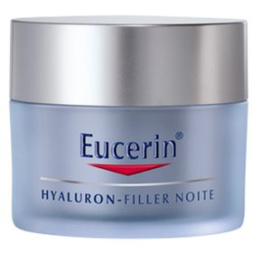hydalueon-filler-noite-eucerin-creme-anti-rugas
