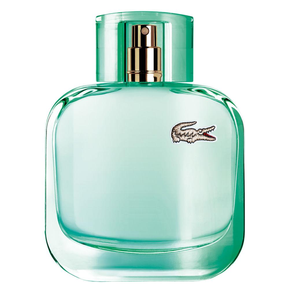 027fca68de92a Época Cosméticos · Perfumes · Perfume Feminino. eau-de-lacoste-l-12-12-pour- elle ...
