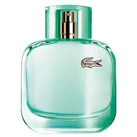 eau-de-lacoste-l-12-12-pour-elle-natural-eau-de-toilette-lacoste-perfume-feminino-50ml