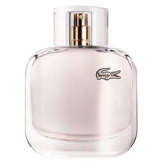eau-de-lacoste-l-12-12-pour-elle-elegant-eau-de-toilette-lacoste-perfume-feminino-30ml