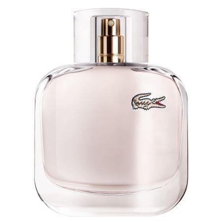 66405593dc804 Eau de Lacoste L.12.12 Pour Elle Elegant Lacoste - Perfume Feminino - Eau de