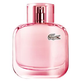 eau-de-lacoste-l-12-12-pour-elle-sparkling-eau-de-toilette-lacoste-perfume-feminino-50ml