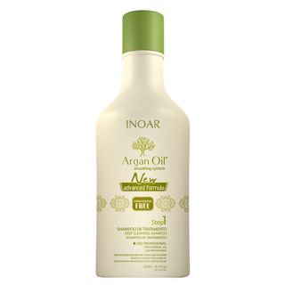 argan-oil-system-new-advanced-formula-inoar-shampoo-de-tratamento