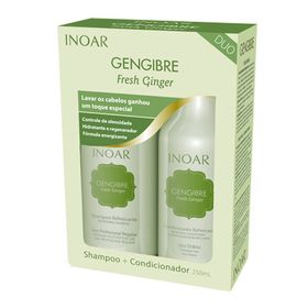 duo-gengibre-fresh-ginger-inoar-kit-shampoo-250ml-condicionador-250ml