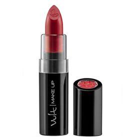 make-up-vult-batom-01
