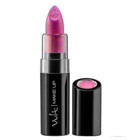 make-up-vult-batom-32
