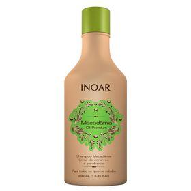 macadamia-oil-premium-inoar-shampoo