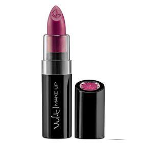 make-up-vult-batom-42
