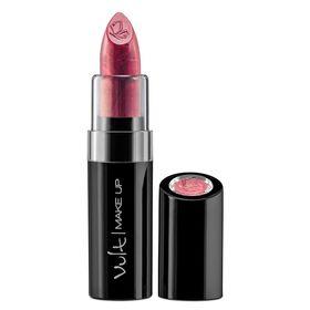 make-up-vult-batom-55