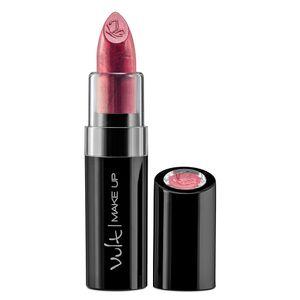 f9c3bf78e Maquiagem - Lábios Vult de R$14,90 até R$59,99 – Época Cosméticos