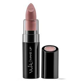 make-up-vult-batom-60