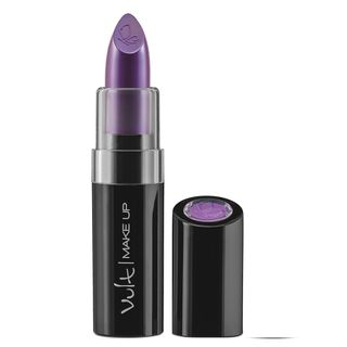 make-up-vult-batom-73