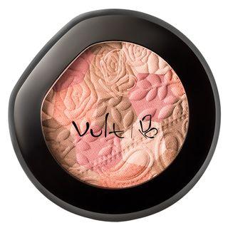 blush-compacto-mosaico-vult-blush-01