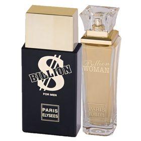 billion-eau-de-toilette-paris-elysees-kit-namorados-2-perfumes-100ml