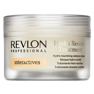 interactives-hydra-rescue-treatment-revlon-professional-mascara-de-tratamento