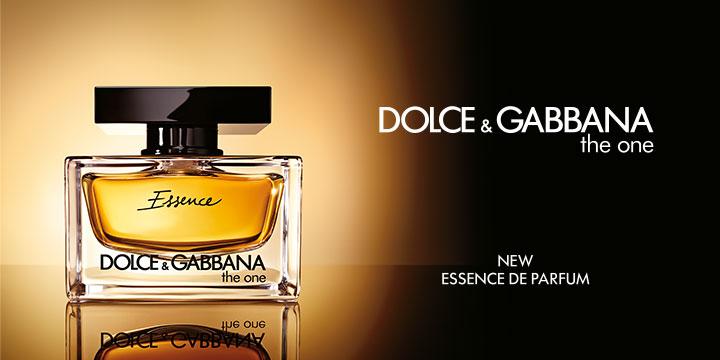 4c7315d91229e Dolce   Gabbana Perfumes - Época Cosméticos