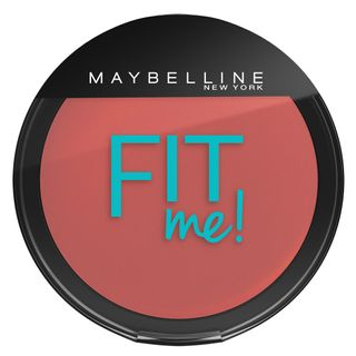 fit-me-maybelline-blush-06-feito-para-mim