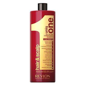 uniq-one-all-in-one-revlon-professional-shampoo-2-em-1-100ml