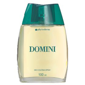 domini-deo-colonia-phytoderm-perfume-masculino