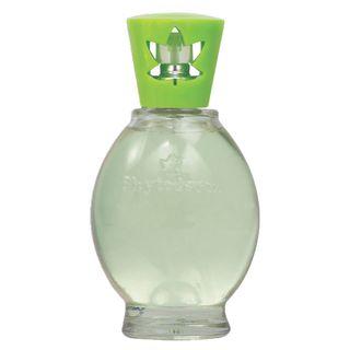 lavanda-deo-colonia-phytoderm-perfume-feminino