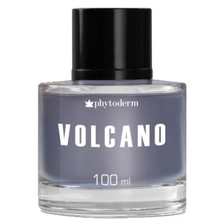 volcano-deo-colonia-phytoderm-perfume-masculino-100ml
