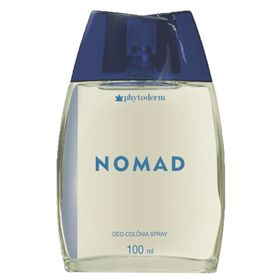nomad-deo-colonia-phytoderm-perfume-masculino-100ml