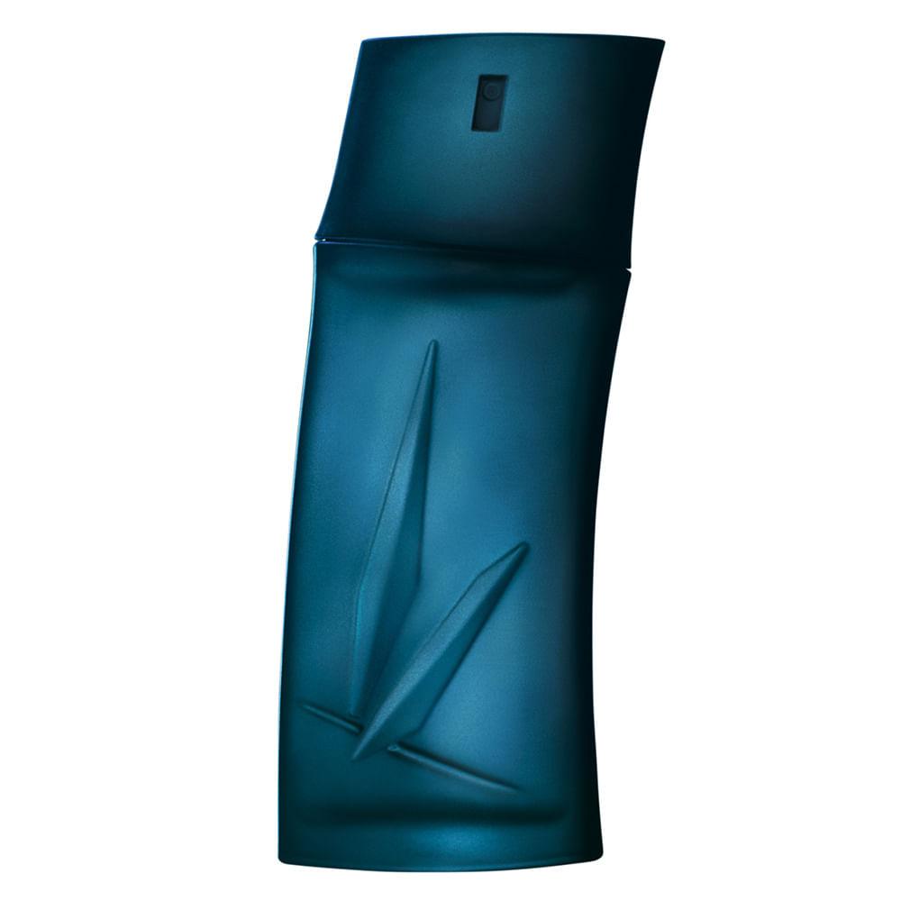 06a549efddc4 Época Cosméticos · Perfumes · Perfume Masculino. kenzo-pour-homme-eau-de- toilette-kenzo-perfume ...