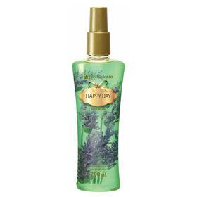happy-day-phyto-splash-deo-colonia-phytoderm-perfume-feminino-200ml