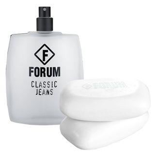 forum-jeans-eau-de-toilette-forum-kit-de-perfume-masculino-sabonete-corporal