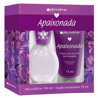 apaixonada-deo-colonia-phytoderm-perfume-feminino-100ml-locao-hidratante-75ml
