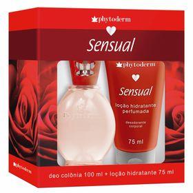 sensual-deo-colonia-phytoderm-perfume-feminino-100ml-locao-hidratante-75ml