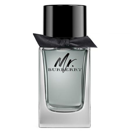 Mr. Burberry Burberry - Perfume Masculino - Eau de Toilette - 100ml